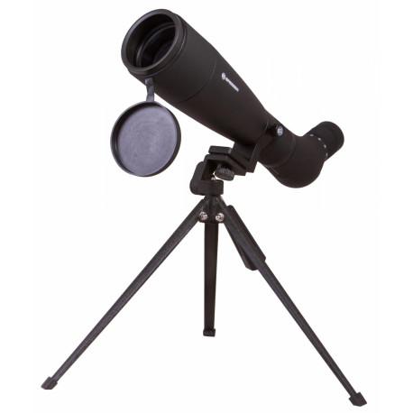 Зрительная труба Bresser Travel 20–60x60